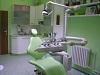 Čepelkové implantáty