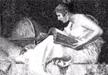 Ošetřovatelství jako vědní obor