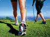 Pohybová aktivita v prevenci nemocí