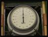 Vzdělávací videomateriály z biofyziky na téma:  Měření tlaku a meteorologie